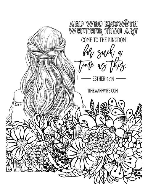free printable bible coloring pages pdf   free bible coloring for adults   scripture coloring pages for adults